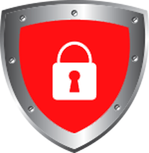 Latest Cyber Security News
