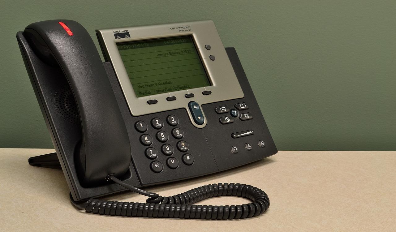 VoIP Penetration Testing Part – IV