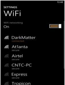 Mobile Hacking-3