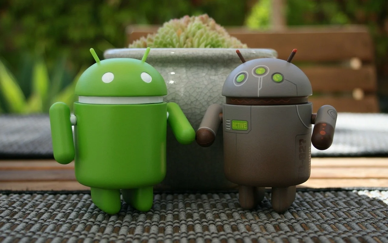 Beware Android Users - CLOAK AND DAGGER is here to exploit you