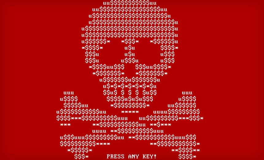 Threat Advisory Report on Petya Ransomware (Critical Severity)