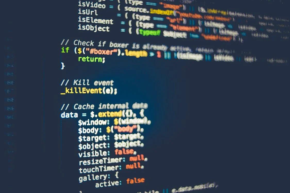 Case Study - New way to Exploit Java Deserialization Vulnerability