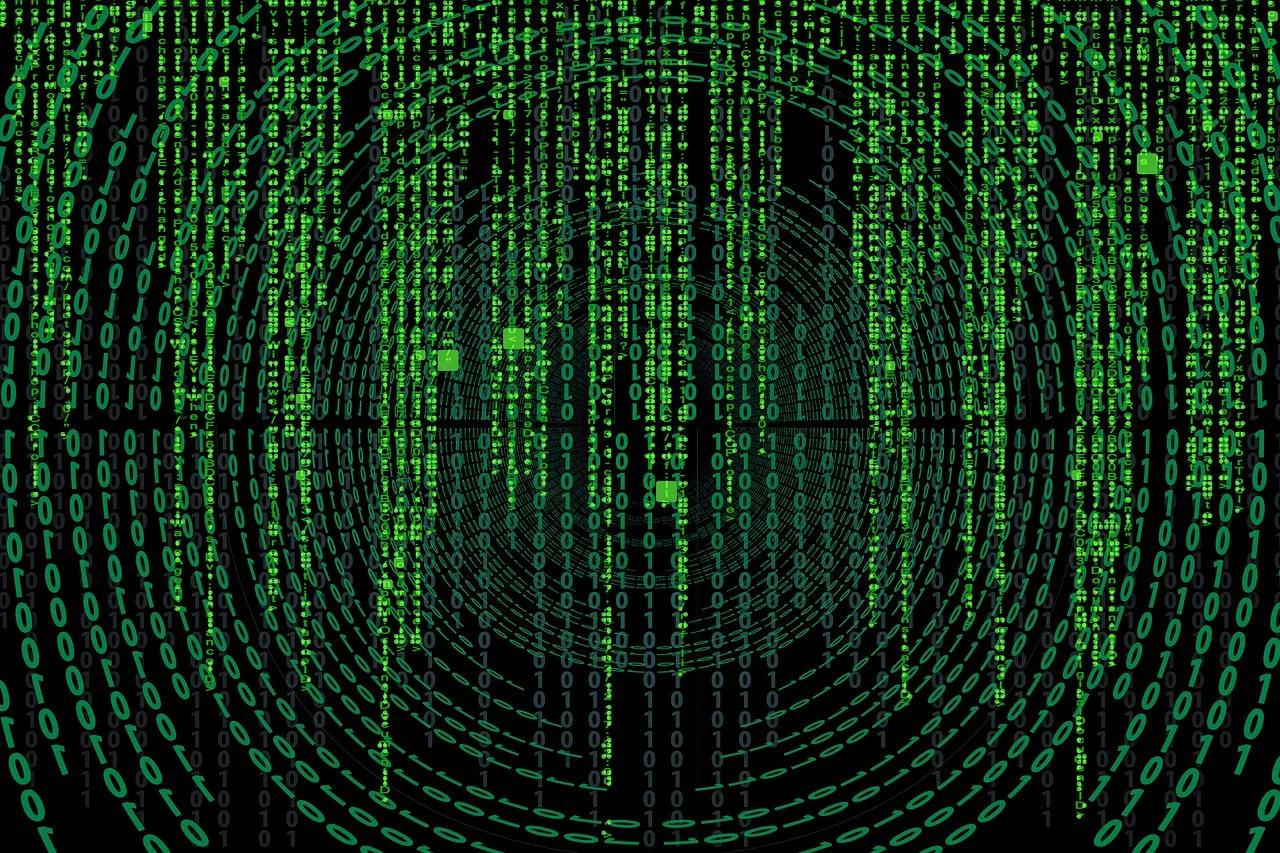 Blockchain Security - Part 1
