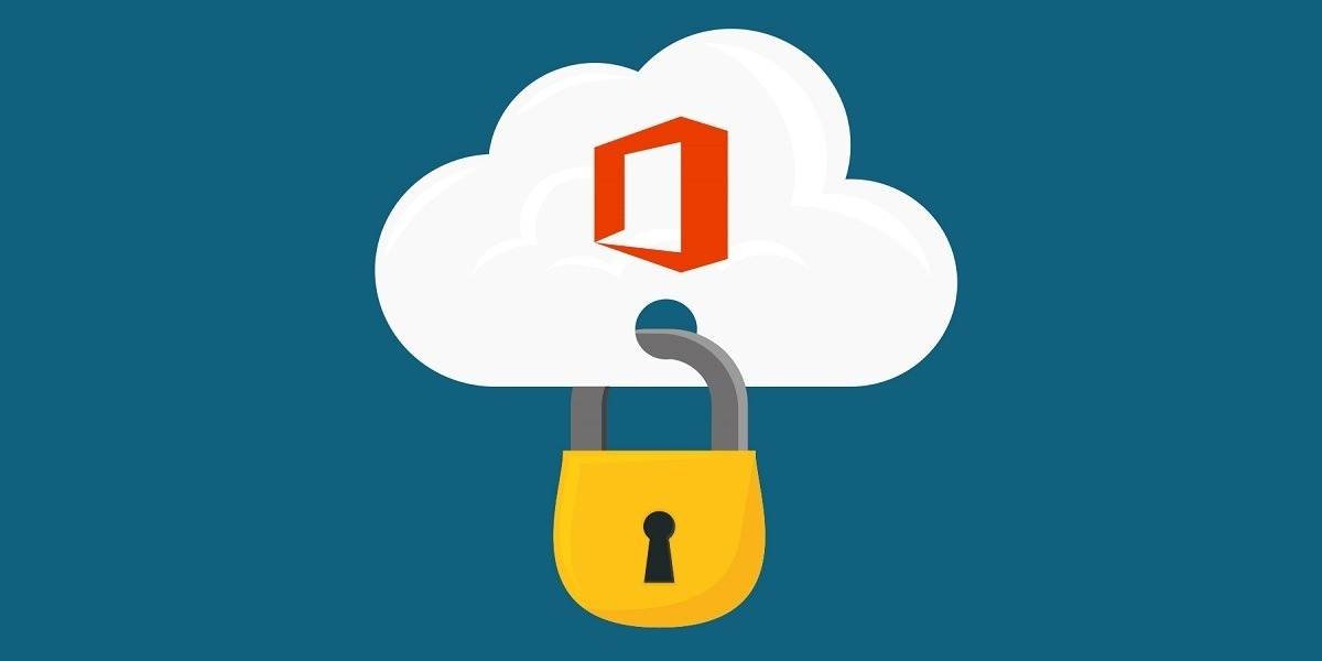 Best Practices to Harden Office 365