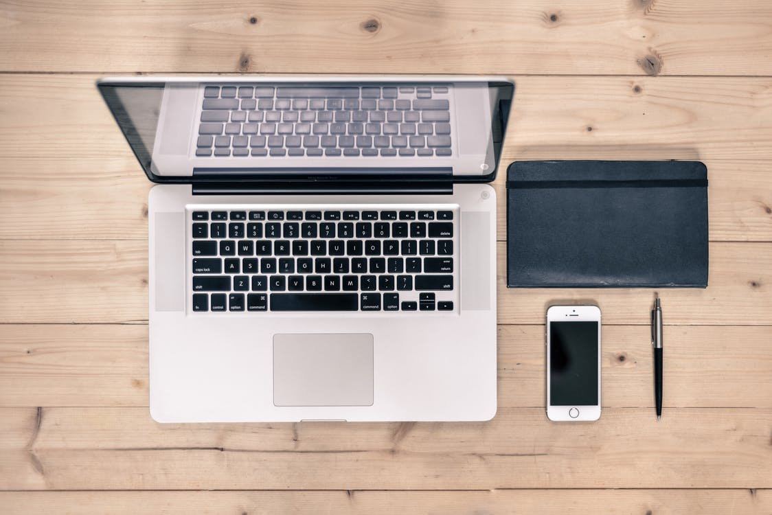 Best Practices - BYOD and Mobile Device Security