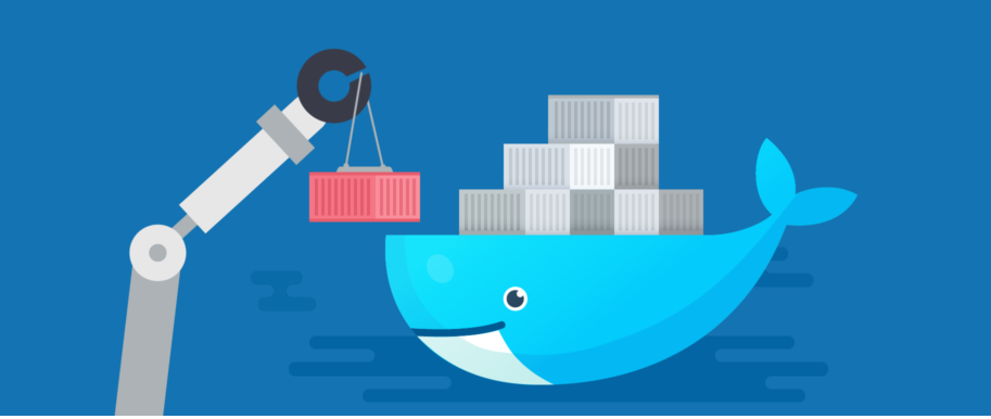 Containerization-and-it's-Impact-on-Enterprise-Security