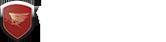 Varutra Footer Logo