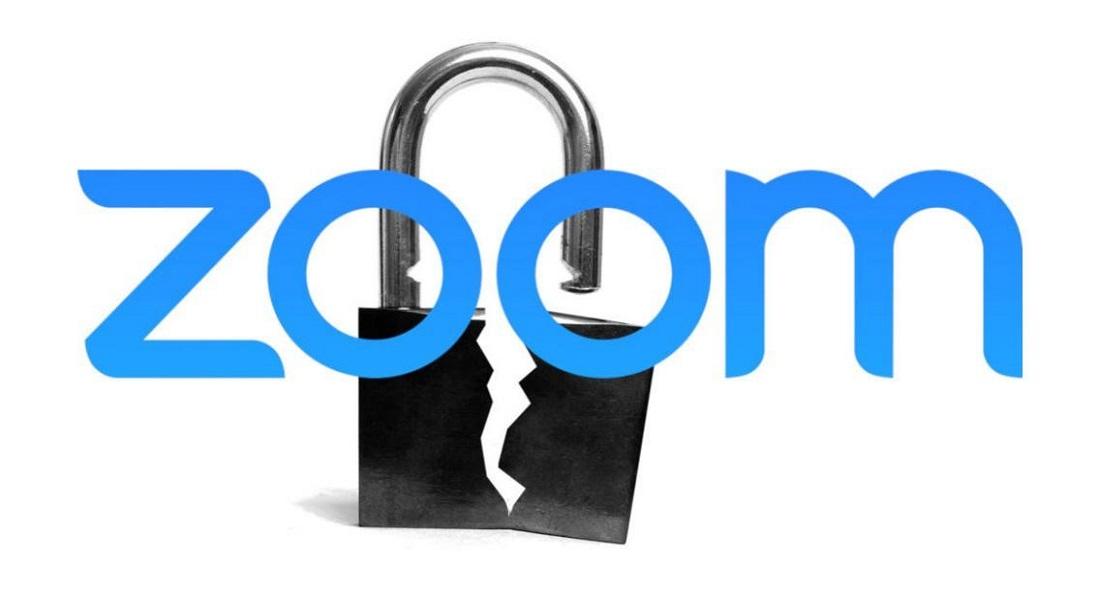 Zooming Security Vulnerabilities [Part – 1]