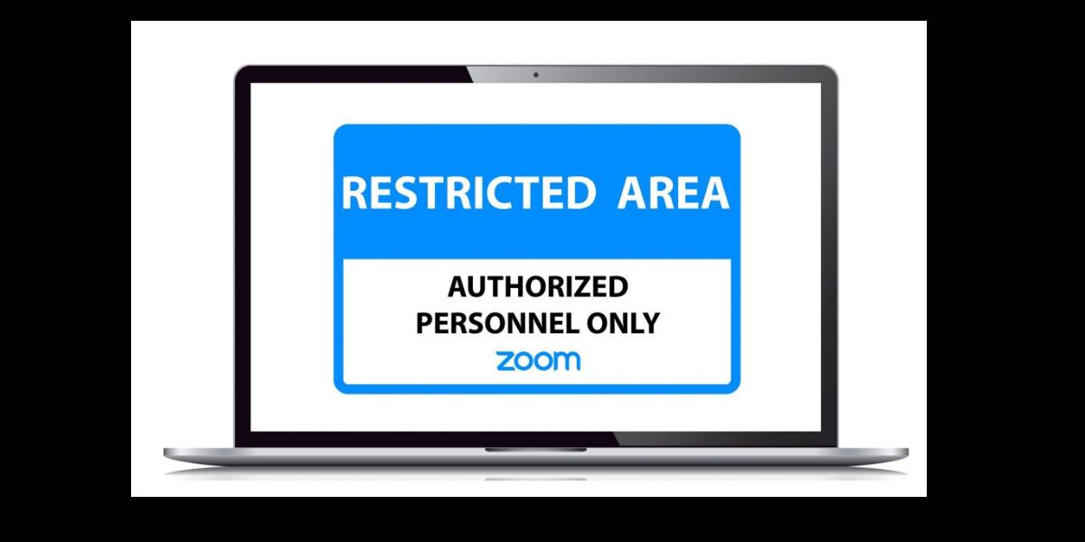 Zooming Security Vulnerabilities [Part – 2]