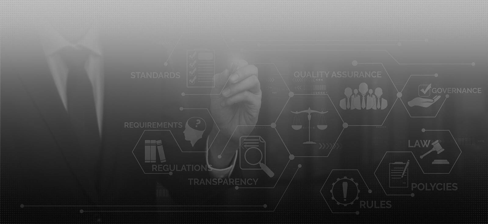 Audit-&-Compliance (1)