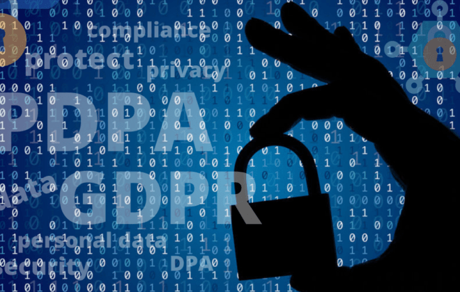 PRIVACY now to be a fundamental right in INDIA