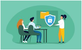 Training and Security Awareness