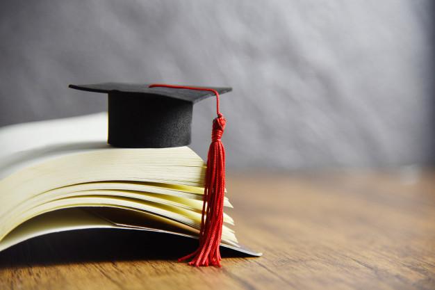 graduation-course