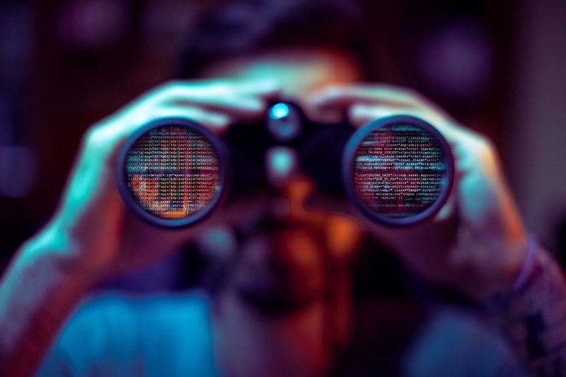 Managed SOC & Threat Analyst Professional (50 days)