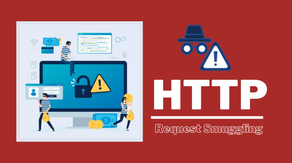HTTP (1)