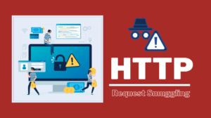 HTTP Request Smuggling