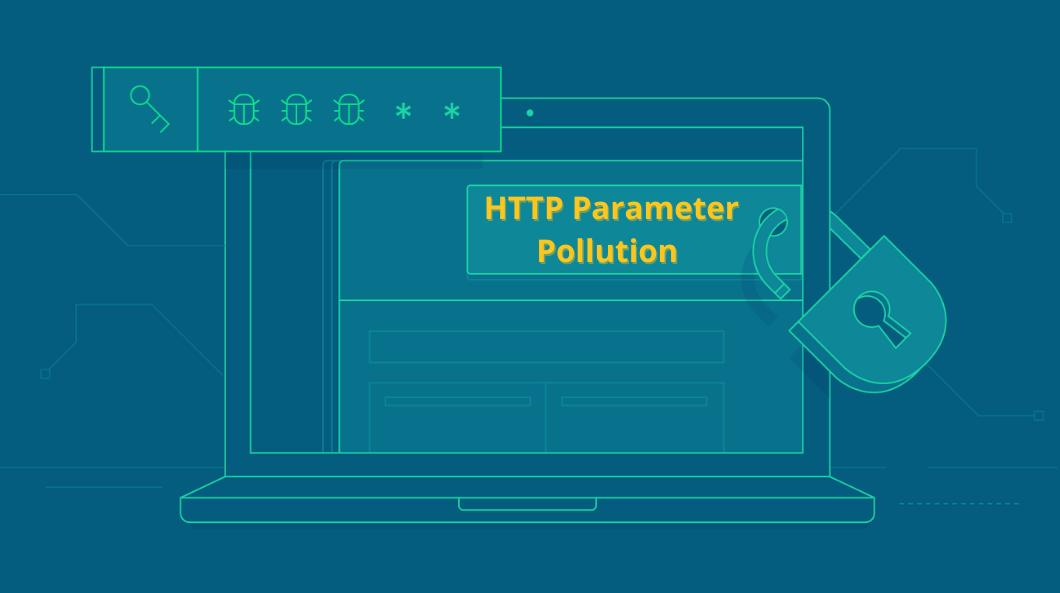 HTTP Parameter Pollution