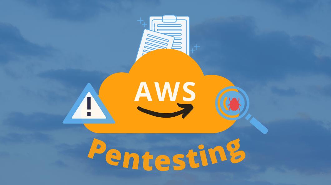 AWS - Pentesting