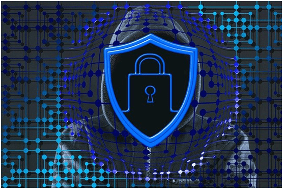 Threat Hunting & Threat Intelligence