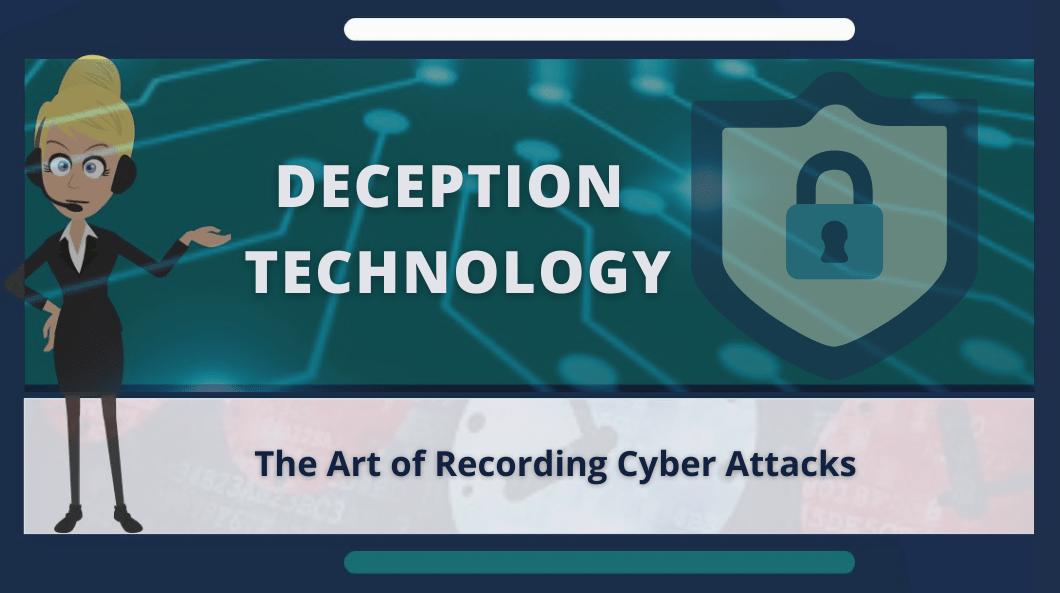 Deception Technology