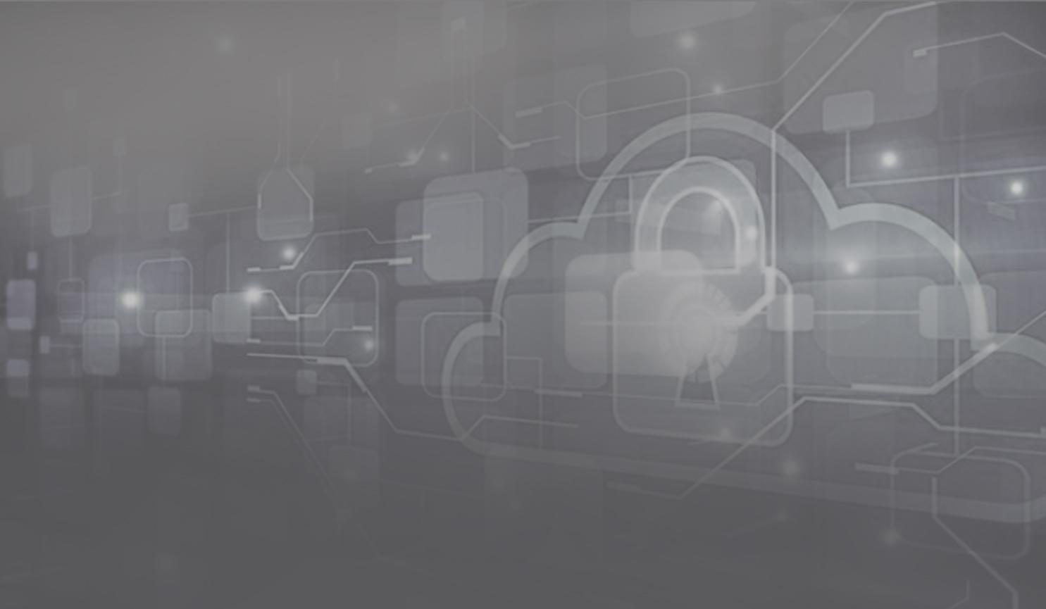 Cloud Security-3