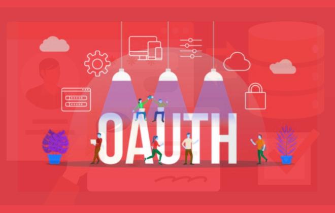 """OAuth"" Related Vulnerabilities"