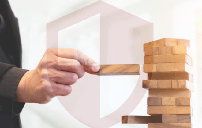 Essentials of Third Party Risk Management