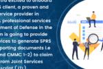 procurement & professional services